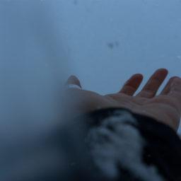 Come la neve