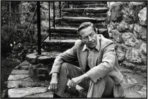 John Cheever e i terribili miracoli della scrittura