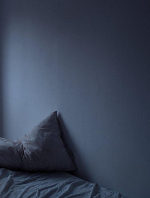 La Casa Vuota – mi sono fatta un giro tra le foto di Stefano Usberghi.