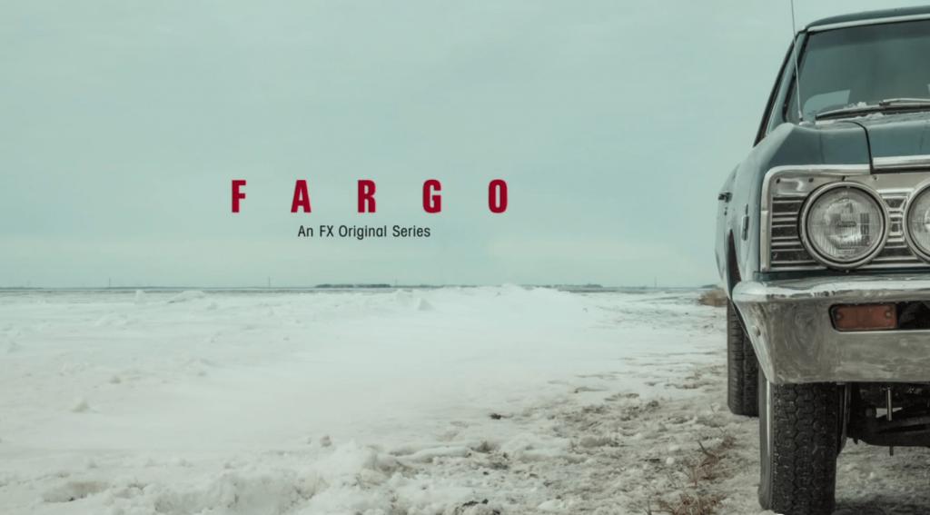 fargo I